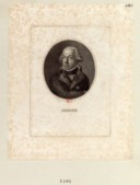 Image from Gallica about Barthélemy-Louis-Joseph Schérer (1747-1804)