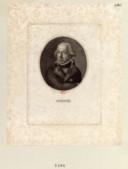 Illustration de la page Johann Adolph Darnstedt (1769-1844) provenant de Wikipedia
