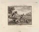 Illustration de la page L. F. Labrousse (graveur, 17..?-18..?) provenant de Wikipedia