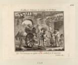Illustration de la page L. F. Labrousse (graveur, 17..?-18..?) provenant du document numerisé de Gallica