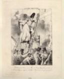 Illustration de la page Pierre-Antoine-Augustin Vafflard (177.-183.) provenant de Wikipedia