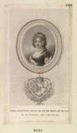 Image from Gallica about Luigi Schiavonetti (1765-1810)