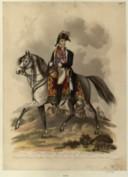 Illustration de la page Joseph John Jenkins (1811-1885) provenant de Wikipedia