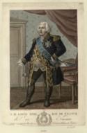 Image from Gallica about Traité de Paris : 1815,  novembre