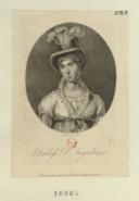 Bildung aus Gallica über James Heath (1757-1834)