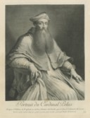 Image from Gallica about Reginald Pole (1500-1558)