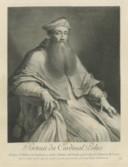 Illustration de la page Nicolas de Larmessin (1684-1755) provenant de Wikipedia
