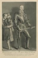 Illustration de la page Wignacourt (famille de) provenant de Wikipedia