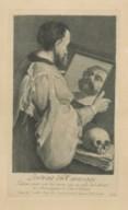 Illustration de la page Simon Thomassin (1655?-1733) provenant de Wikipedia