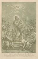 Illustration de la page Giovanni Battista Lenardi (1656?-1704) provenant de Wikipedia