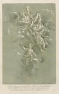 Illustration de la page Andria Antonio Orazi (1670-17..) provenant de Wikipedia
