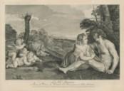 Image from Gallica about Âges de la vie