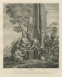 Illustration de la page Jean Moyreau (1690-1762) provenant de Wikipedia