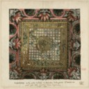 Image from Gallica about Poisson (décorateur, 18..-18..)