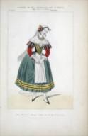 Illustration de la page L'elisir d'amore. Atto 1. Come Paride vezzoso provenant de Wikipedia