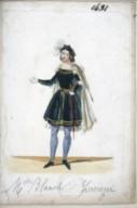 Bildung aus Gallica über Lucrezia Borgia