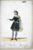 Illustration de la page Lucrezia Borgia provenant de Wikipedia
