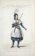 Image from Gallica about Tancredi