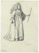 Illustration de la page Les Bacchantes provenant de Wikipedia