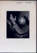 Illustration de la page Georges Balanchine (1904-1983) provenant de Wikipedia