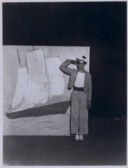 Image from Gallica about Serge Lifar (1905-1986)