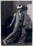 Illustration de la page Serge Lifar (1905-1986) provenant du document numerisé de Gallica