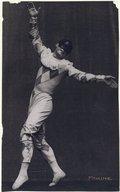 Illustration de la page Michel Fokine (1880-1942) provenant de Wikipedia