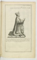 Illustration de la page Philippe II (roi de France, 1165-1223) provenant de Wikipedia