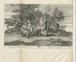Illustration de la page François Gacon (1667-1725) provenant de Wikipedia