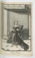 Illustration de la page Marie-Thérèse (reine de France, 1638-1683) provenant de Wikipedia