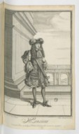 Image from Gallica about Philippe (duc d'Orléans, 1640-1701)