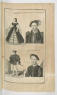 Illustration de la page Claude de France (reine de France, 1499-1524) provenant de Wikipedia