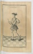 Image from Gallica about Gaston de Foix (1489-1512)