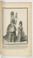 Illustration de la page Nicolas Arnoult (graveur, 16..-17..) provenant de Wikipedia