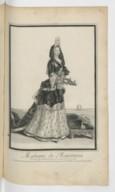 Image from Gallica about Françoise d'Aubigné Maintenon (marquise de, 1635-1719)
