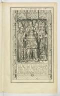 Illustration de la page Louis IX (roi de France, 1214-1270) provenant de Wikipedia