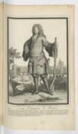 Illustration de la page Bernard Picart (1673-1733) provenant du document numerisé de Gallica