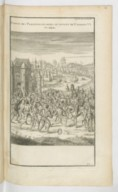 Image from Gallica about Paris (France) -- 14e siècle
