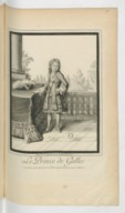 Image from Gallica about Jacques Édouard Stuart (1688-1766)