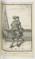 Illustration de la page Jean Dieu de Saint-Jean (1655?-1695) provenant de Wikipedia