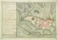 Illustration de la page Pierre-Louis du Haultemps des Bordes de La Maunerie (1689-1766) provenant de Wikipedia