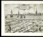 Illustration de la page Bartholomeus de Momper (1535-1597?) provenant de Wikipedia