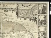 Illustration de la page Arnold Van Geelkerken (15..-1619) provenant de Wikipedia