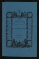 Illustration de la page Joseph-Dominique-Aldebert Pineton Chambrun (comte de, 1821-1899) provenant de Wikipedia