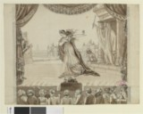 Image from Gallica about Angelica Catalani (1780-1849)