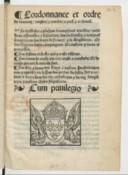 Illustration de la page Pierre Vidoue (14..-1543) provenant de Wikipedia