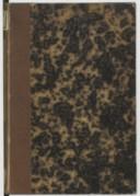 Rés. Ye. 284