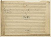 Illustration de la page Joseph Elssler (1738?-1782) provenant de Wikipedia