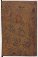 Illustration de la page Raymond Montgolfier (1730-1772) provenant de Wikipedia