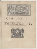 Illustration de la page Charles-Hubert Gervais (1671-1744) provenant de Wikipedia